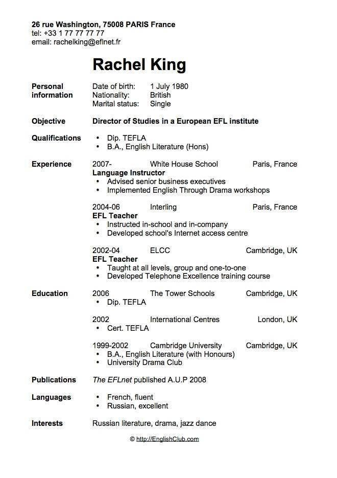 click here to download this global business developer resume ...