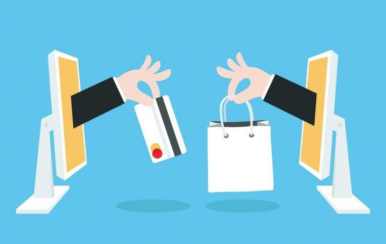 10 Benefits of Online Invoicing For An E-commerce Business | NARGA