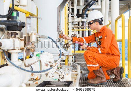 Engineering Stock Images, Royalty-Free Images & Vectors | Shutterstock