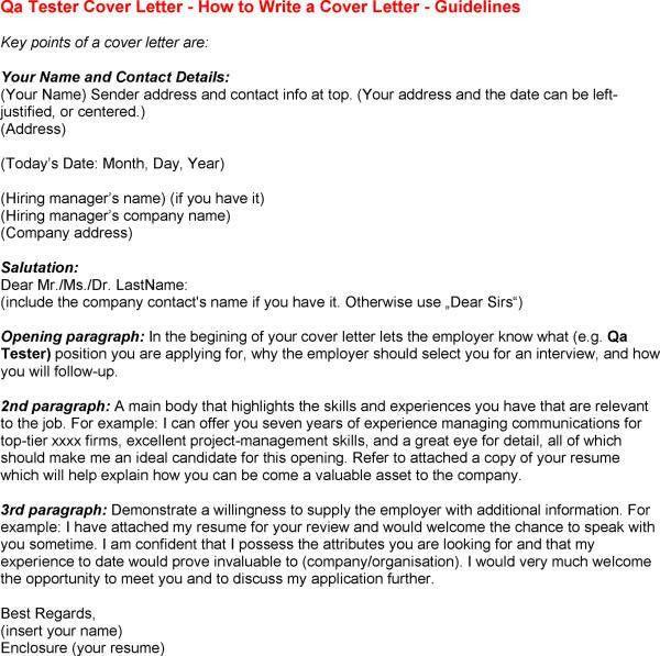 medical billing specialist cover letter medical billing