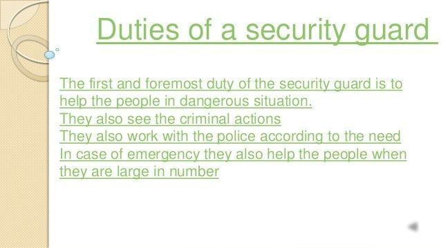 duties-of-a-security-guard-5-638.jpg?cb=1366276457