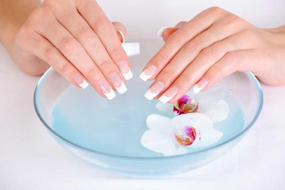 b9b7fa0e45345cf718f3749b75affdee - decoracion uñas de porcelana mejores equipos