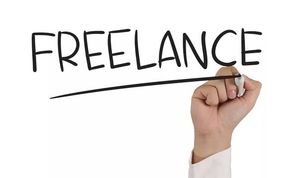 How do i become a freelancer bookkeeper?...(2017) - Quora