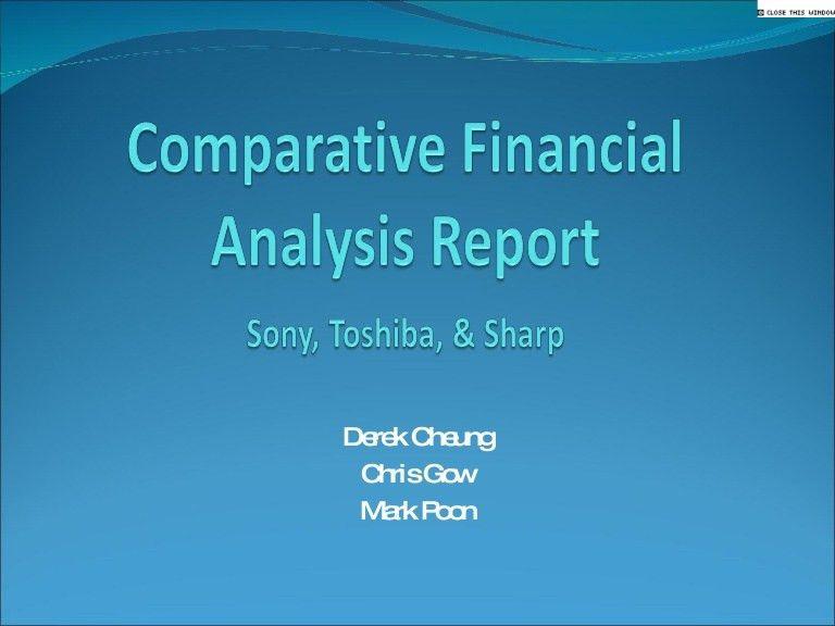 comparative-financial-analysis-report -1231213343269280-1-thumbnail-4.jpg?cb=1231191863