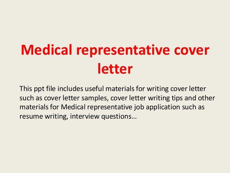 medicalrepresentativecoverletter-140228021704-phpapp02-thumbnail-4.jpg?cb=1393553858