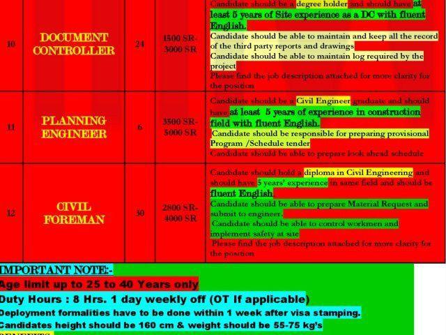 Corporate Lawyer Job Description – clgss.net