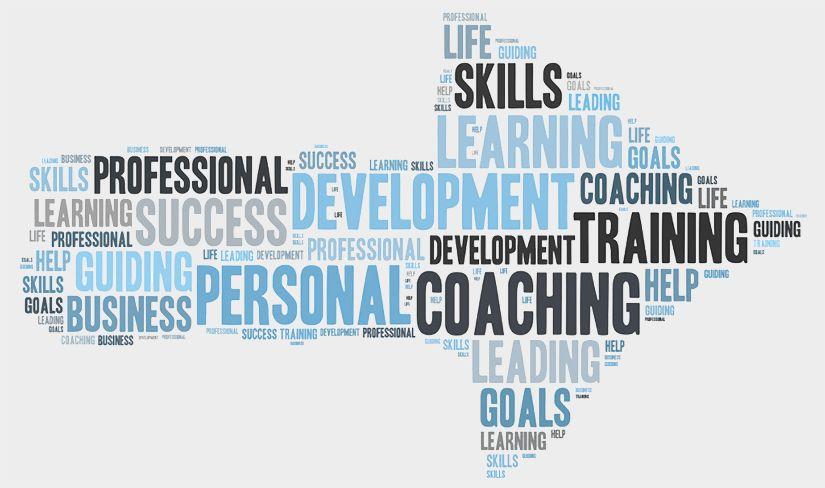 Training & Workforce Development