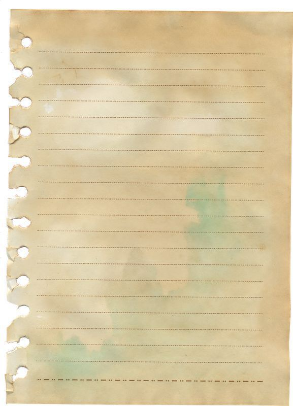 Best 25+ Notebook paper ideas only on Pinterest | Diy paper bag ...