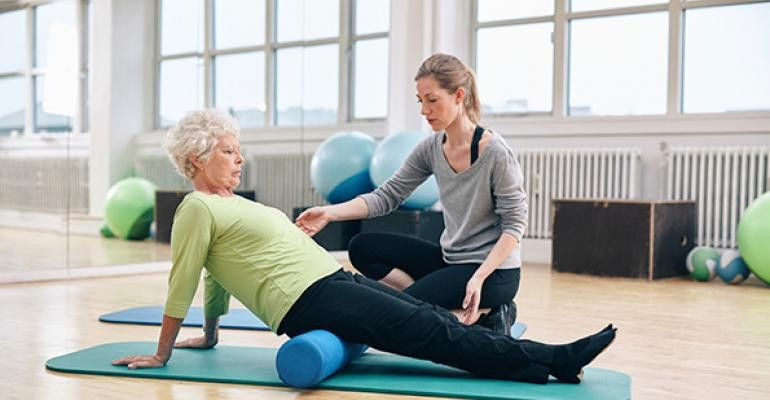 Fair Personal Trainer Compensation Ideas Vary in the Fitness ...