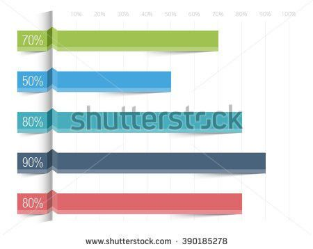 Bar Graph Stock Images, Royalty-Free Images & Vectors | Shutterstock