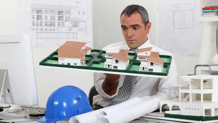 Architectural Engineering Managers Magnificent On Architecture ...
