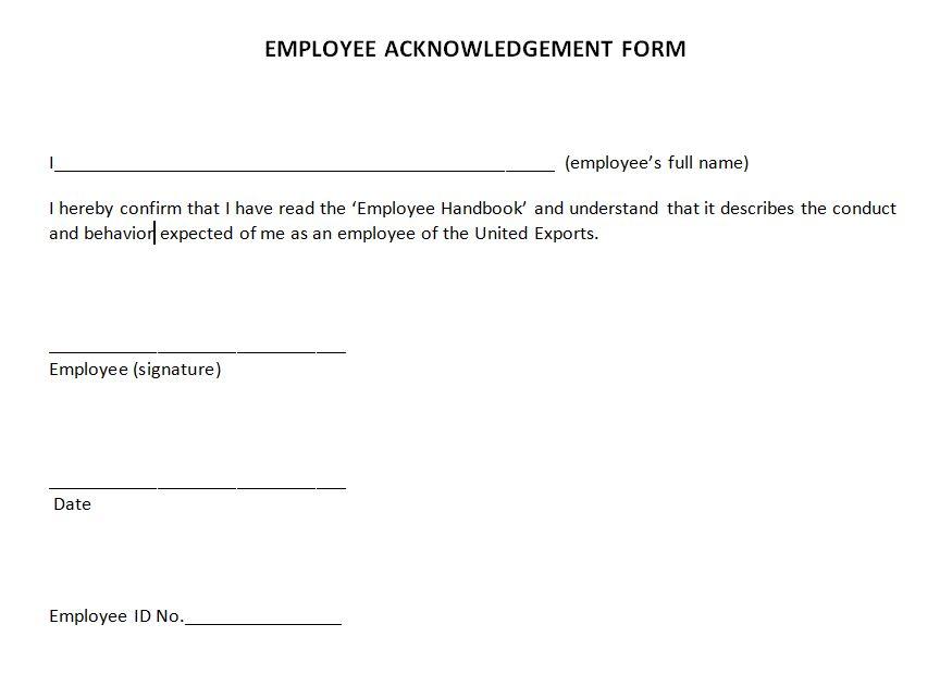 Document Receipt Form : Selimtd