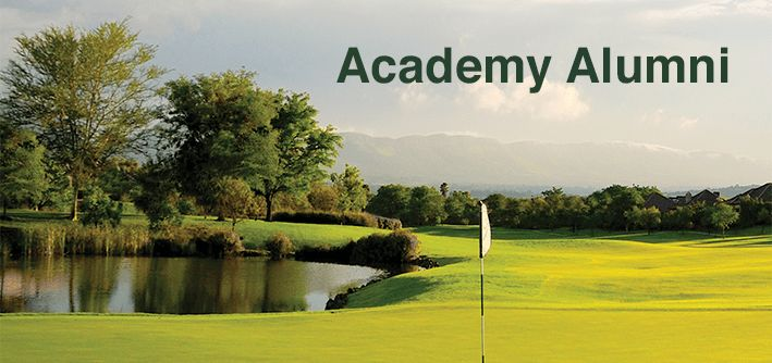 Green Start Academy | Backed by Bayer