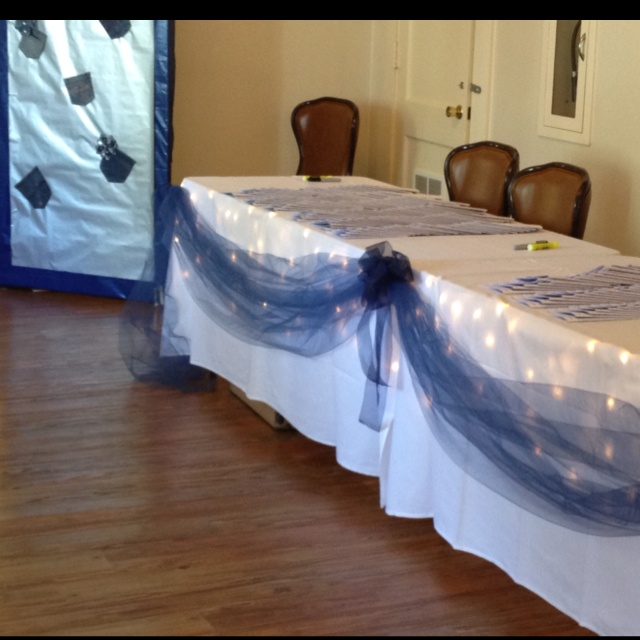 Blue jean wedding decorations : Images about sweet on denim and