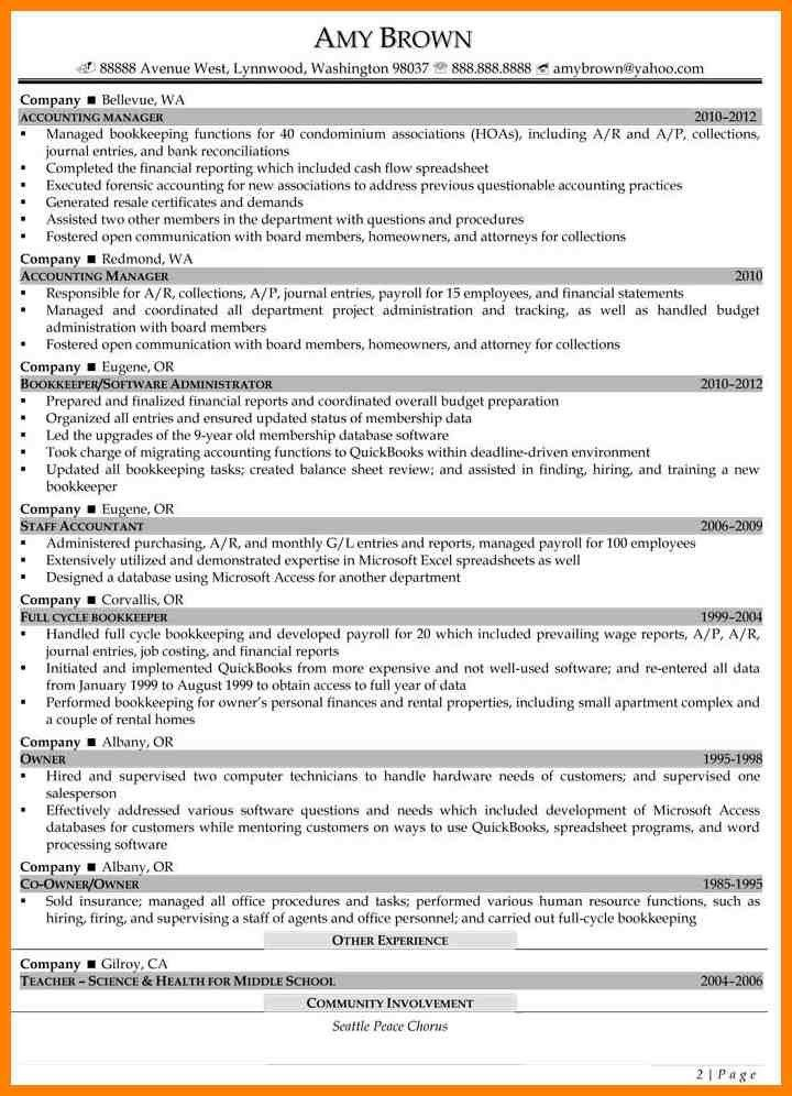 6+ auditor resume examples | dialysis-nurse