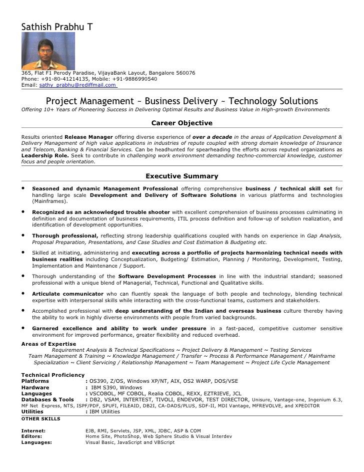 Appealing Java Application Support Resume 91 For How To Make A ...