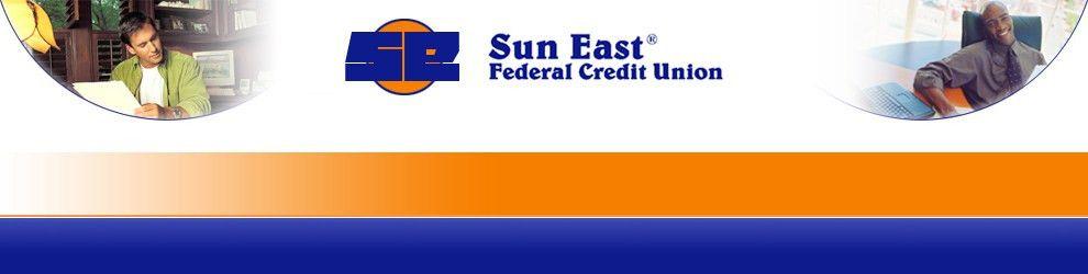 Full Time Teller Jobs in Concordville, PA - Sun East Federal ...