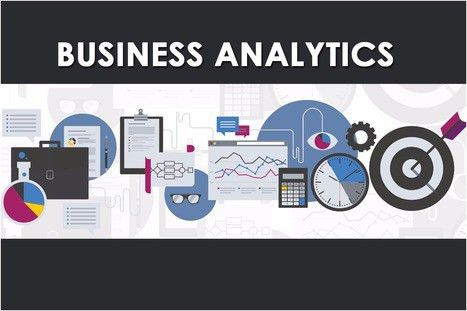 Dygitech- Offering Best Business Analysis Cours...