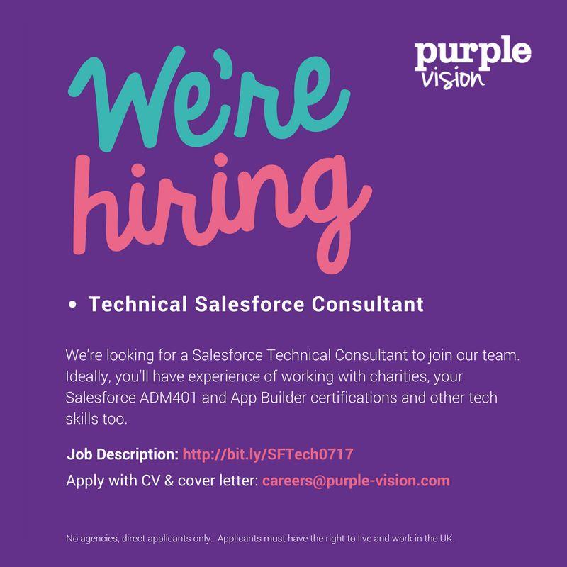 Purple Vision Ltd | LinkedIn