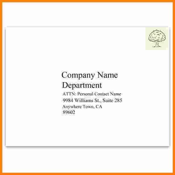 4+ letter address format envelope   ledger paper
