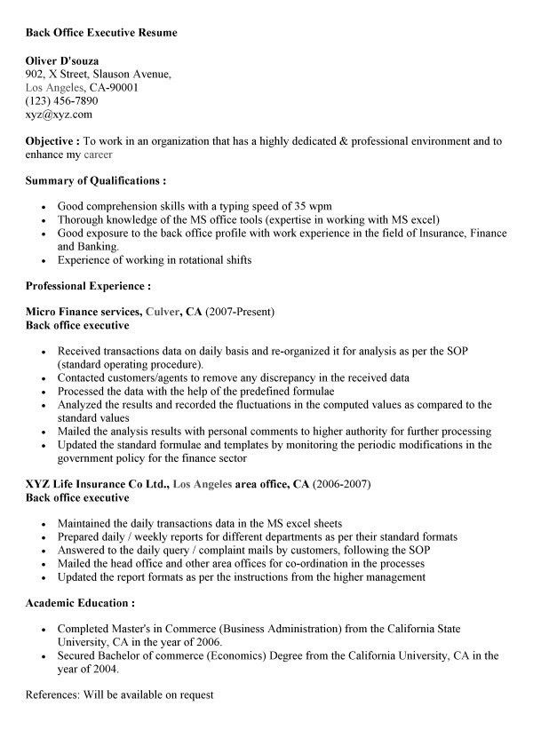 retail store manager resume examples resume examples and free ...