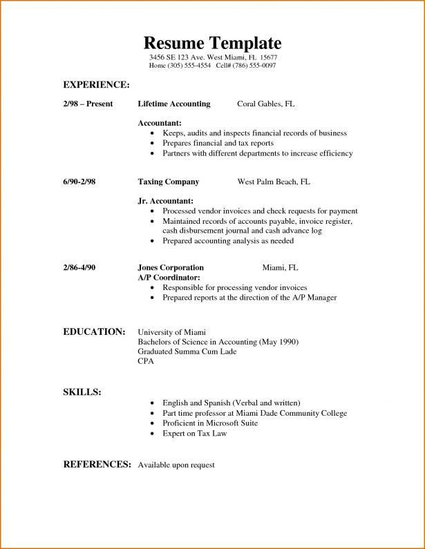 Resume : 25 Cover Letter Template For Teen Resume Template Gethook ...