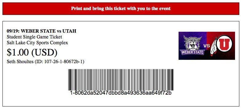 EE4 Printable Tickets Add-on - Event Espresso - WordPress Event ...