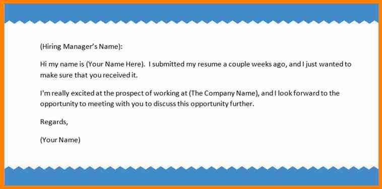 7+ email sending resume sample | lawyer-resume