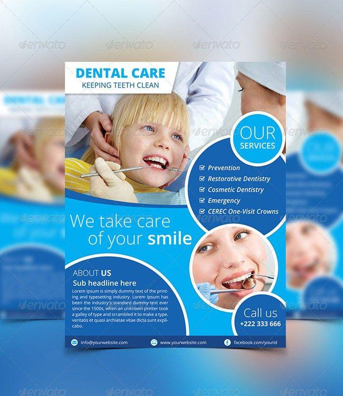15 + Comfortable Dental Print Templates