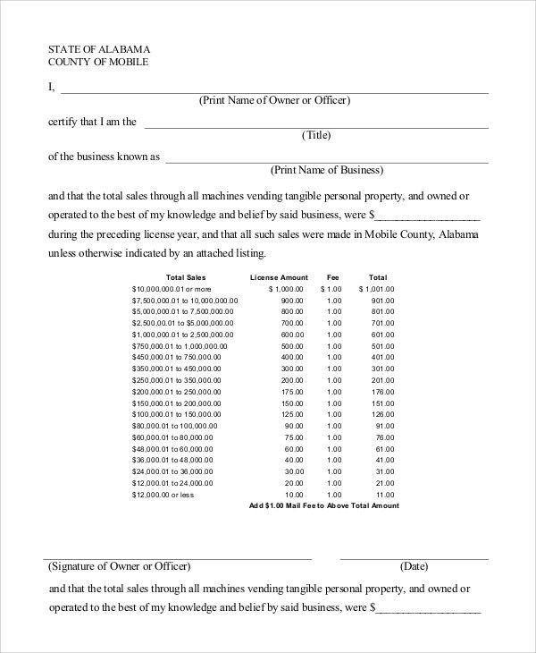 Personal Fax Cover Sheet. Blank Fax Cover Letter Template Blank ...