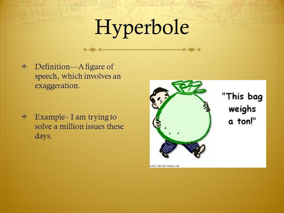 Figurative Language. Alliteration  Definition--the use of words ...