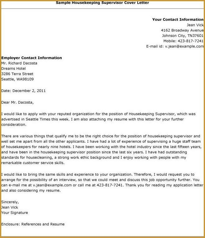 Amazing Cover Letter Creator - My Document Blog