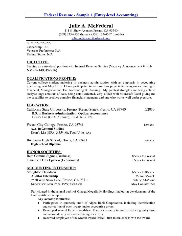 high school resume template microsoft word resume template for ...