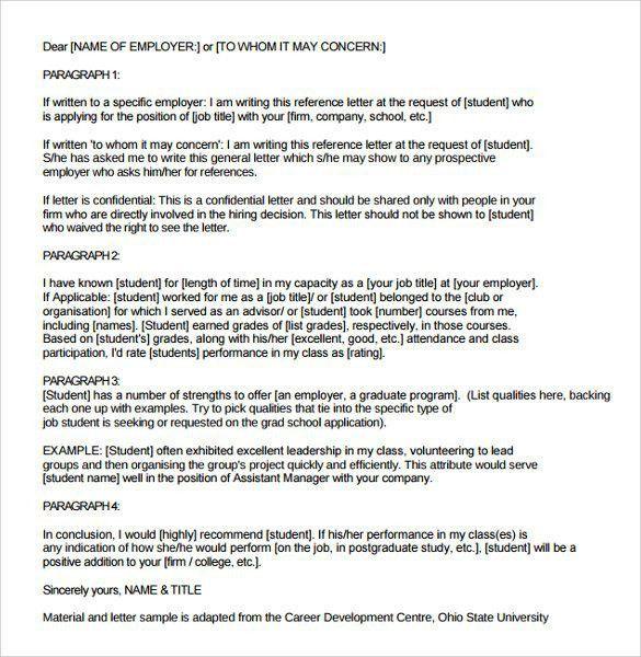 litigation hold letter crna cover letter in litigation hold letter ...