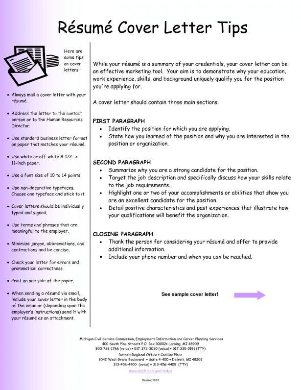 Resume : Computer Skills In Cv Objectives For Internship Resume ...