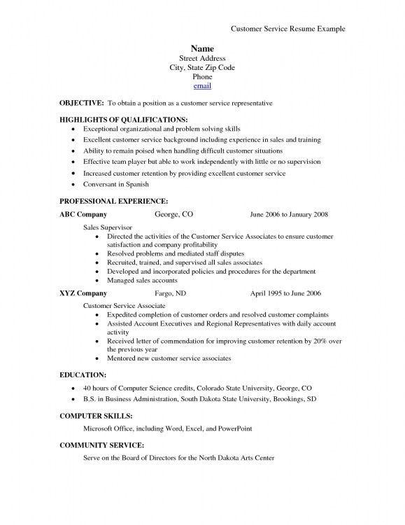 resume skill samples skills resume samplepng cna resume example ...