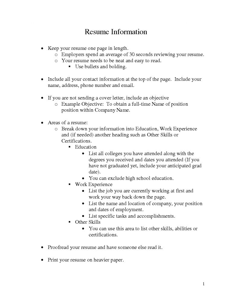 Nanny Sample Resume Objectives. resume s resume cv cover letter ...