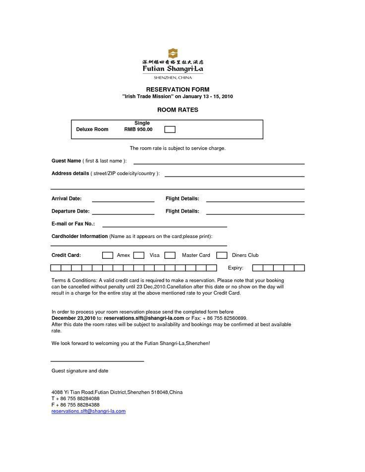 Best 25+ Registration form sample ideas on Pinterest | Greensboro ...