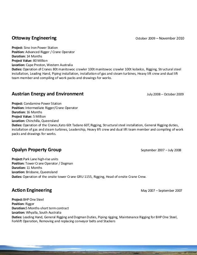 Ronald smith resume queensland.doc (2)