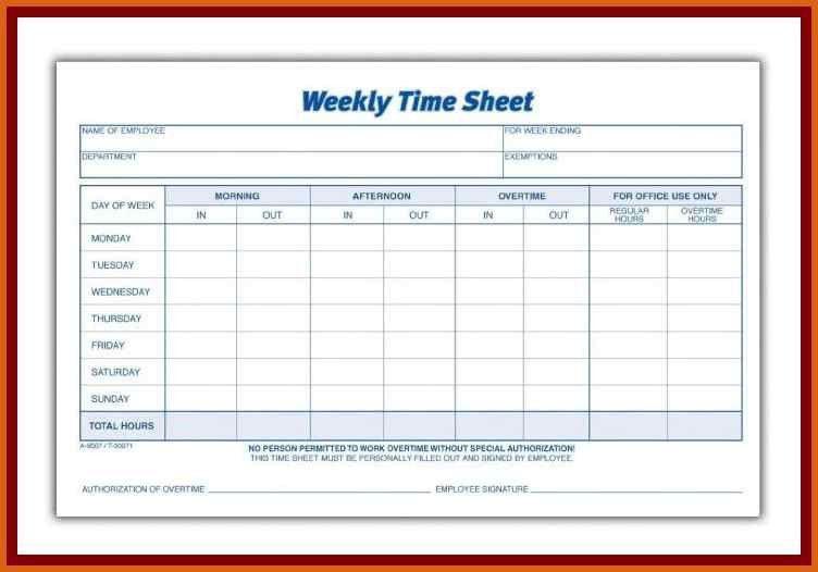 free printable time sheets   apa examples