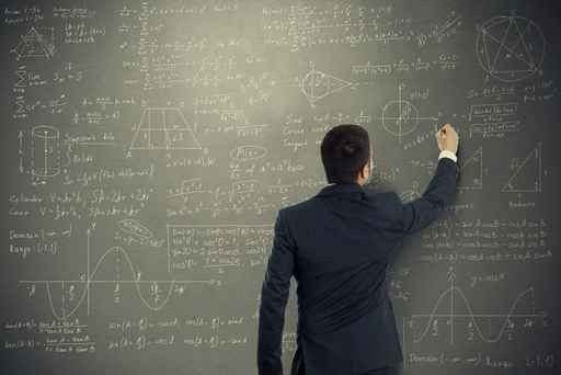 How To Become A Mathematics Teacher | Education | Requirements ...