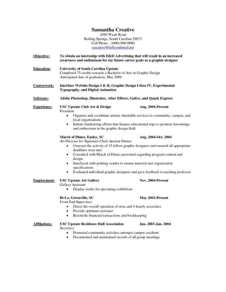 Sample Format Resume. New Resume Format Sample Free Resume ...
