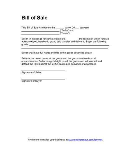 895 best Legal Doc Online For Free images on Pinterest | Templates ...