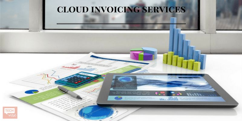Best Online Invoicing Services for Small Businesses | TechVise