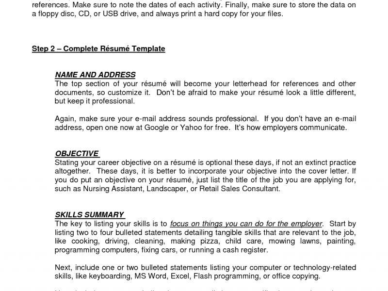 Fancy Design Resume Objective Statements 11 Sample Objective ...