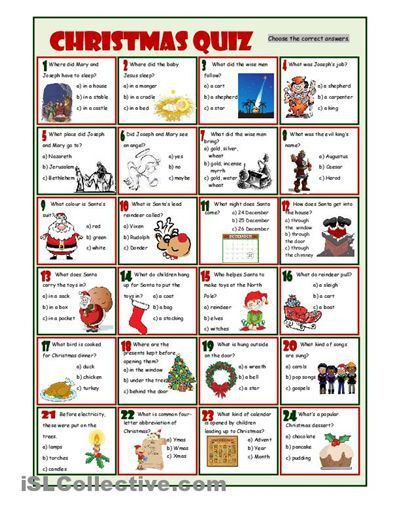 Best 25+ Christmas music quiz ideas on Pinterest | Christmas games ...