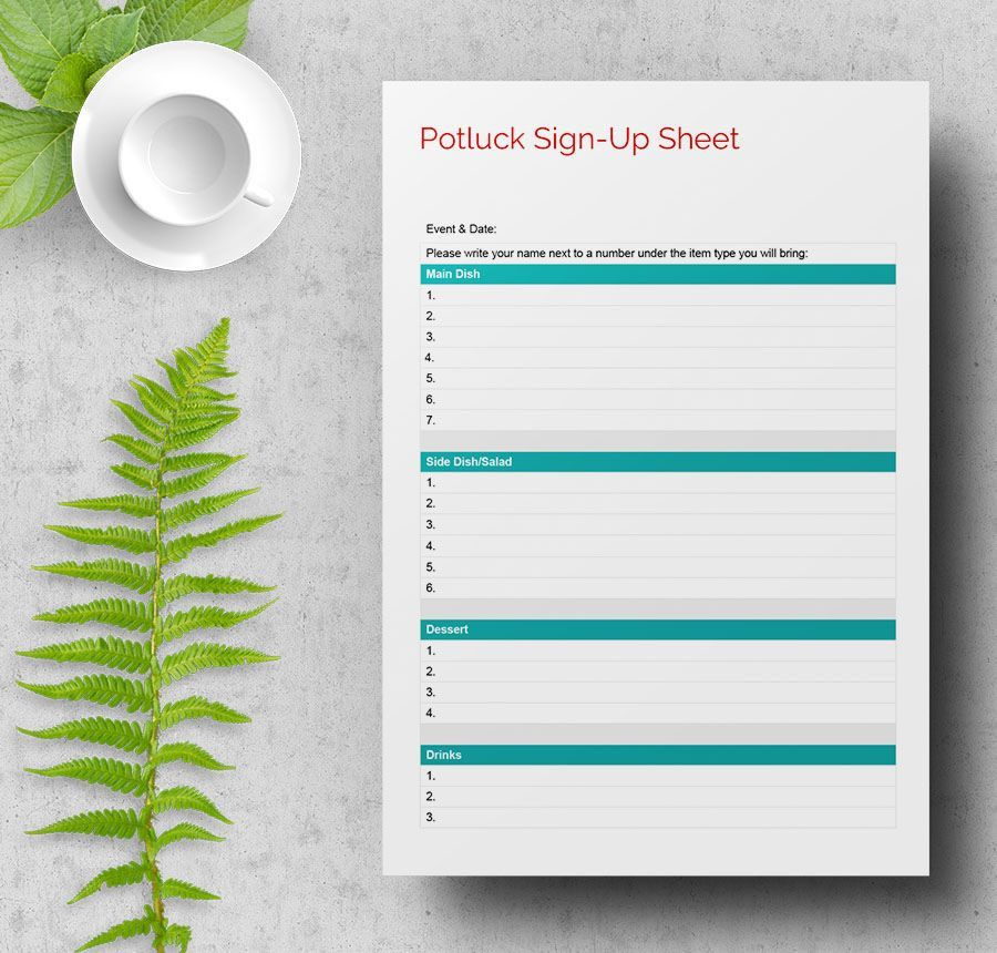 7+ Free Sheet Templates - Balance Sheet, Call Sheet, Sign Up Sheet ...