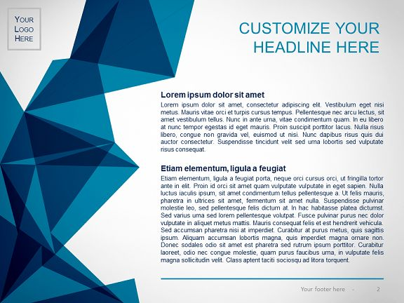 open office presentation design templates free openoffice and ...