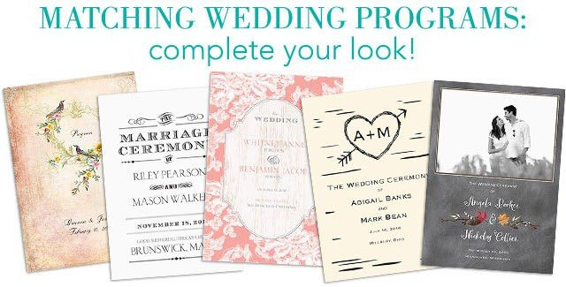 How To Address Wedding Invitations | Invitations By Dawn