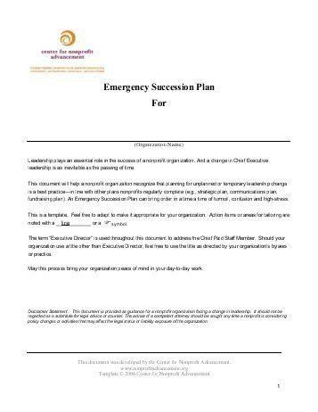 Succession Template. succession planning templates au download ...